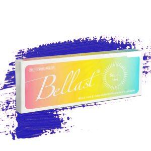 Bellast-Soft-L-1.jpg
