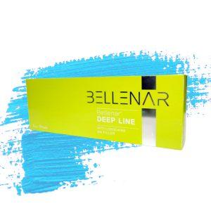 Bellenar-Deep-Line-1.jpg