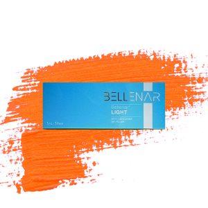 Bellenar-Light.jpg