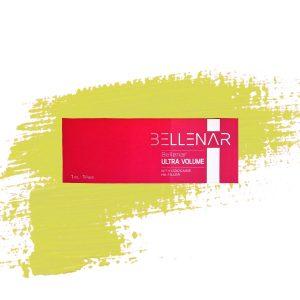 Bellenar-Ultra-Volume.jpg
