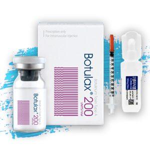 Botulax-200-unit.jpg