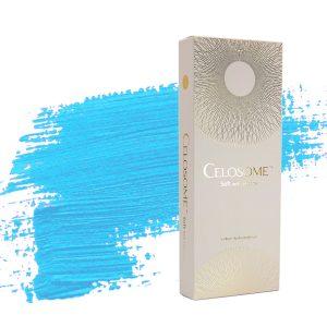 Celosome-Soft.jpg