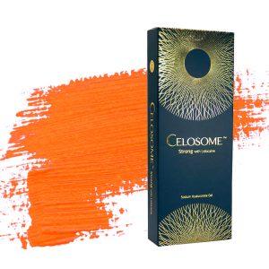 Celosome-Strong.jpg