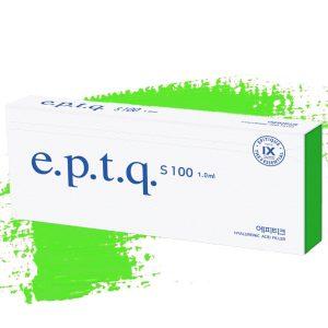 EPTQ-S100.jpg