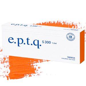 EPTQ-S300.jpg