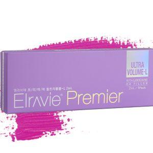Elravie-Ultra-Volume-L.jpg