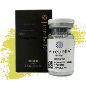 Etrebelle-200mg-vial.jpg