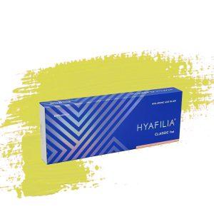 Hyafilia-Classic.jpg
