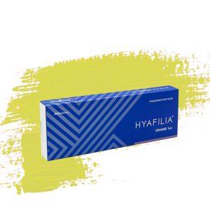 Hyafilia-Grand.jpg