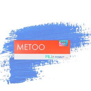 METOO_Fill-Point_volume_1.jpg