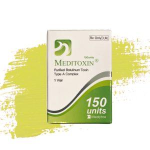 Meditoxin-150U.jpg