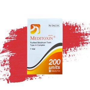 Meditoxin-200U.jpg
