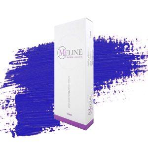 Meline-Volume.jpg