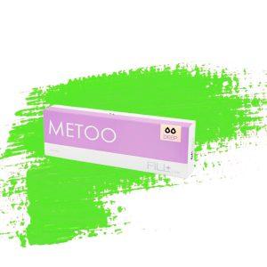 Metoo-Fill-Deep.jpg
