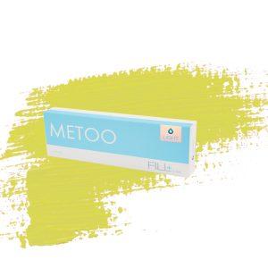 Metoo-Fill-Light.jpg