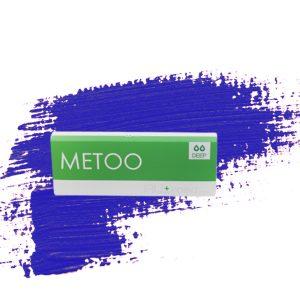 Metoo-Fill-Point-Deep.jpg