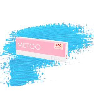 Metoo-Fill-Volume-1.jpg