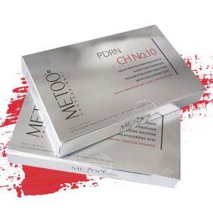 Metoo-Healer-PDRN-Peptides.jpg