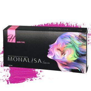 Monalisa-Hard-Lidocaine.jpg