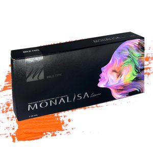 Monalisa-Mild-Lidocaine.jpg