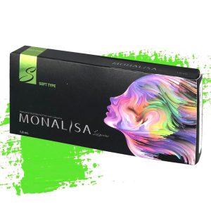 Monalisa-Soft-Lidocaine.jpg