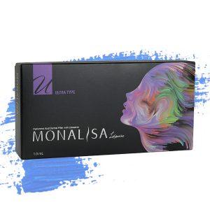 Monalisa-Ultra-Lidocaine.jpg