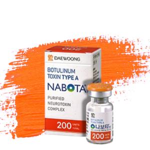 Nabota-200u.png