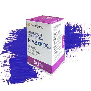 Nabota-50u.jpg