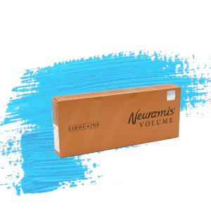 Neuramis-Volume-Lidocaine.jpg
