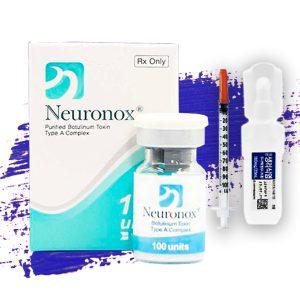 Neuronox-100-unit.jpg