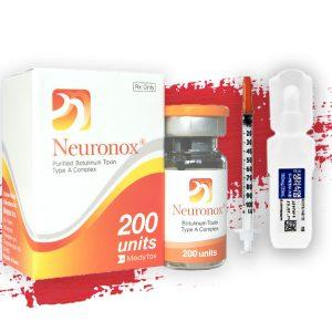 Neuronox-200-unit-1.jpg