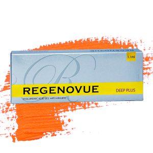 Regenovue-Deep-Plus.jpg