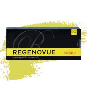 Regenovue-Sub-Q-Plus.jpg