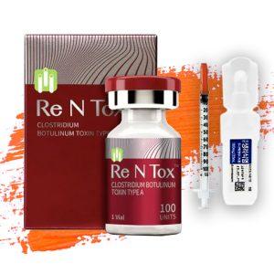 Rentox-100-unit-1.jpg