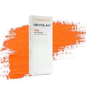 Revolax-Fine-with-Lidocaine.jpg