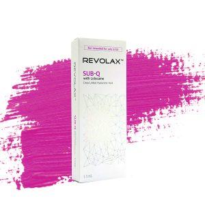 Revolax-SUB-Q-with-Lidocaine.jpg
