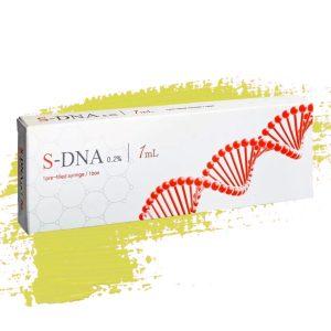 S-Dna-1ml.jpg