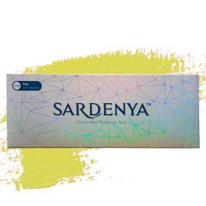 Sardenya-Fine-L.jpg