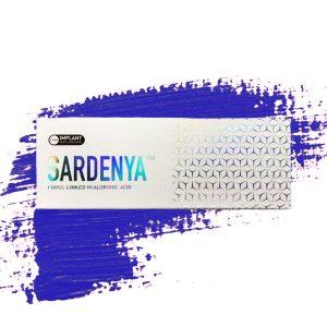 Sardenya-Implant.jpg