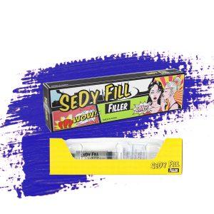 SeDy-Fill-10cc.jpg
