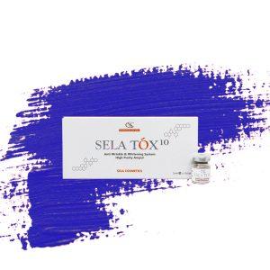 Sela-Tox-10.jpg