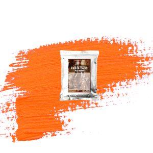 Skin-Care-Modeling-Pack-Cacao.jpg