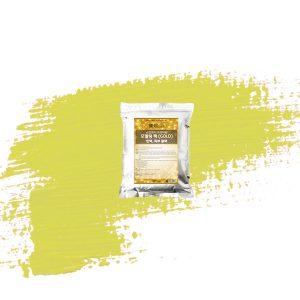 Skin-Care-Modeling-Pack-Gold.jpg