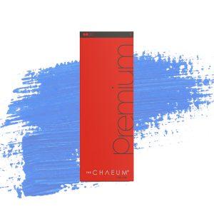 THE-CHAEUM-PREMIUM-NO.2.jpg