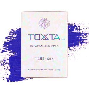 Toxta-100-unit.jpg