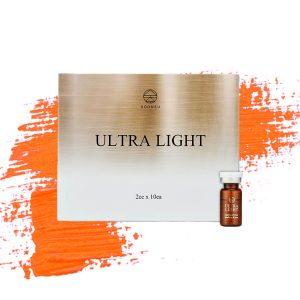 Ultra-Light.jpg