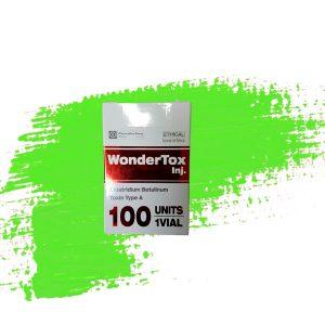 WonderTox100.jpg