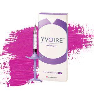 Yvoire-Volume.jpg