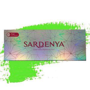 sardenya-shape.jpg